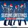 Jersey Boys - Seasons Greetings: A Jersey Boys Christmas (CD)