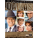 Dallas:Complete Eighth Season - (Region 1 Import DVD)