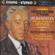 Arthur Rubinstein - Rhapsody (CD)