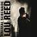 Lou Reed - Animal Serenade - Live (CD)