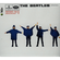 Beatles The - Help! (2009) (CD)