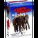 Keen Eddie:Complete Series - (Region 1 Import DVD)