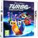 Turbo (3DS)