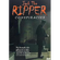 Ripper Conspiracies, The Jack the Ripper Documentary - (Import DVD)