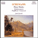 Schumann:Piano Works - (Import CD)