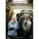 David Attenborough's Natural Curiosities Season 1 & 2 (DVD)