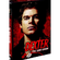 Dexter: Season 3 - (Import DVD)