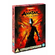 Avatar: The Last Airbender - The Complete Book 3 Fire DVD Collection - (Import DVD)