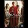 Borgias, The: The First Season (DVD)