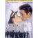 An Officer and A Gentleman (DVD)