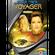 Star Trek: Voyager - Season 3 - (Import DVD)