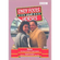 Only Fools & Horses-Dates - (Import DVD)