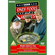 Only Fools and Horses: Mother Nature's Son - (DVD)