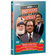 Only Fools and Horses - Rodney Come Home - (DVD)