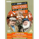 Only Fools and Horses : A Royal Flush - (DVD)