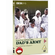 Dad's Army - Christmas Special - (Import DVD)
