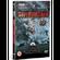 Supervolcano - (Import DVD)