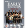 Early Doors-Series 1 & 2 (2 Discs) - (Import DVD)