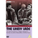 The Likely Lads: Series 1-3 - Surviving Episodes (Import DVD)