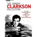 Jeremy Clarkson Collection (DVD)
