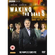 Waking the Dead-Series 5 - (Import DVD)