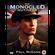 Monocled Mutineer (1986) - (DVD)