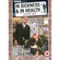 In Sickness and in Health - Series 1 - (Import DVD)