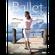 Ballet Workout - Total Body Toning - (Import DVD)