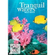 Tranquil Waters Relax & Rewind - (Import DVD)