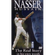 Nasser Hussain-The Real Story - (Import DVD)