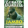 Gerald Durrell-Gentle Giant - (Import DVD)