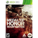Medal of Honor Warfighter: Limited Edition (Xbox 360)