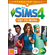 The Sims 4 Get To Work Expansion EP1 (PC)