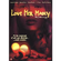 Ray Manzarek - Love Her Madly (DVD)