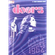 Doors The - Live In Europe 1968 - DTS (DVD)