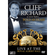 Richard Cliff - Bold A Brass - Live At The Albert Hall (DVD)