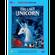 Last Unicorn - (Import DVD)