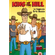 King of the Hill - Season 5 - (Import DVD)