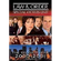 Law and Order: Special Victims Unit - Season 2 - (DVD)