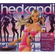 Hed Kandi - Hed Kandi the Mix Su (CD)