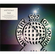 Ministry Of Sound - R&B Anthems (CD)