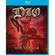 Dio - Holy Diver: Live - (Import Blu-ray Disc)