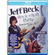 Jeff Beck: Rock 'N' Roll Party - Honouring Les Paul - (Import Blu-ray Disc)