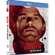 Dexter Season 5 (Blu-ray)