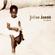 Julien Jacob - Cotonou (CD)