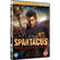 Spartacus: War Of The Damned (Import DVD)