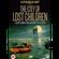 City of Lost Children - (Import DVD)
