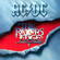 AC/DC - The Razors Edge (Vinyl)