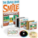 Beach Boys - Smile Sessions (CD)