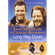 Long Way Down: Special Edition - (Australian Import DVD)